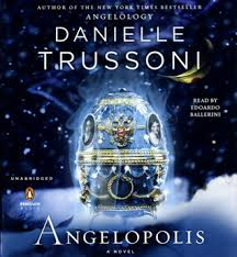 angelopolis cover