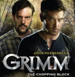 grimm-chopping-block